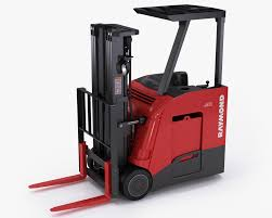 Forklift Raymond 4250 3d Model Market Ontario Drive Gear Models 414250 Counterbalanced Truck Brochure Raymond Pdf Double Deep Reach Lift Manuals Materials Handling Store By Halton 5387 Easi R40tt Ces 20552 740 Dr32tt Forklift 207 Coronado 8510 Power Pallet Toyota Material 20448 R35tt 250 20594 Dr30tt Electric 252 Products Comparison List Parts New Refurbished And Swing Turret Forklifts Raymond Double Deep Reach Truck Magnum Trucks