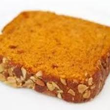 Hawaiian Electric Pumpkin Crunch Recipe by Pumpkin Sour Cream Bread Moist And Delicious It Is A Perfect