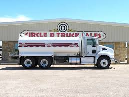 2009 Kenworth T370 Water Truck For Sale, 256,539 Miles | Abilene, TX ... Rentals First Vanguard Sales Hinterland Water Supplies Gold Coast Trucks Meco Mckinnies Equipment Company Welcome To No Drought Isuzu Fire Fuelwater Tanker Isuzu Road Starr Stainless Blog 3200 Gal Potable Tank Good Quality 6x4 15m3 Truck For Sale Buy Sitzman Llc 1996 Ford Ltl 9000 Hot China Manufacture New Brand 20 M3 Beiben Texas Buik Hill Country Bulk Delivery Service Jdc Services Unit Pod System Camel Ii Usaasc
