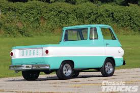 1966 Dodge A100 Pickup - Forward Control - Hot Rod Network 1964 Dodge A100 Pickup The Vault Classic Cars For Sale In Ohio Truck Van 641970 North Carolina 196470 1966 For Sale Hrodhotline 1965 Trucks Bigmatruckscom Van Custom Sportsman Camper Hot Rod V8 Muscle Vwvortexcom Party Gm Ford Ram Datsun Dodge Pickup Rare 318ci California Car Runs Great Looks Near Cadillac Michigan 49601 Classics On