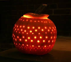 Drilled Jack O Lantern Patterns by Schaake U0027s Pumpkin Patch 1791 North 1500 Road Lawrence Ks 66046