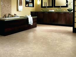 armstrong luxury vinyl tile lowes self adhesive home depot sheet
