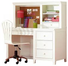 Wayfair White Desk With Hutch by Hutch Desks Youll Love Wayfair In Desk With Hutch And Drawers Plan