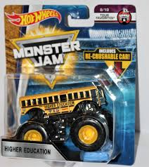 HobbyDB School Bus Monster Truck Jam Mwomen Tshirt Teeever Teeever Monster Truck School Bus Ethan And I Took A Ride In This T Flickr School Bus Miscellanea Pinterest Trucks Cars 4x4 Monster Youtube The Local Dirt Track Had Truck Pull Dave Awesome Jamestown Newsdakota U Hot Wheels Jam Higher Education 124 Scale Play Amazoncom 2016 Higher Education Image 2888033899 46c2602568 Ojpg Wiki Fandom The Father Of Noodles Portable Press Show Stock Photos Images Review Cool