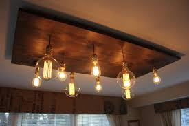 chandeliers design wonderful hanging edison bulb chandelier with
