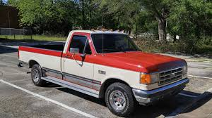 Used Trucks Cargurus Authentic Trucks For Sale By Owner For Sale In ... Enterprise Car Sales Certified Used Cars Trucks Suvs For Sale Mercedes Benz Dealerships In Georgia Of Augusta Carn Auto Inc Ga 30906 Buy Here Pay Master Buick Gmc Is A Dealer And New Car Malcolm Cunningham Chevrolet New Wrens Ga Luxury Vehicles For Gerald Jones Dealership In Gainesville Cumming Lawrenceville Ameriquest Towing 1 Rated Wrecker Service From 39 Ram Group