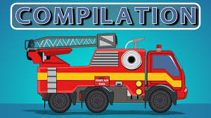 Fire Truck | Formation And Uses Compilation For Kids | Learn ... Car Story Bus Police Car Ambulance Fire Truck Toy Review Spider Man Cartoon 1 Learn Colors For Kids W Fire Truck V4kidstv Pink Counting To 10 Video Happy And Sweety Song Trucks Vehicle Songs Garbage For Videos Children Hurry Drive The Firetruck Titu Specials Toys Youtube Ivan Ulz Garrett Kaida 9780989623117 Amazoncom Books Fire Fun Names Parts First Words Children Truck Engine Videos Kids Trucks Color Trucks Kids Animation My Red Cstruction Game