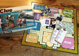 Personalize Your Favorite Board Game