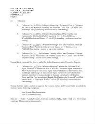 100 Woodfield Trucking VILLAGE OF SCHAUMBURG VILLAGE BOARD MINUTES TUESDAY JULY 22 2014