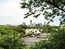100 Austin City View Amazing Skyline Walk To Barton Springs Close To Everything