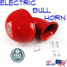Trigger Horns Car Truck Horn 678965 1969 Alfa Romeo Berlina El Toro ... Truck Horn Suppliers And Manufacturers At Alibacom Stebel Compact Air Horn Loud Car Motorbike 4x4 Suv Best Train Horns Unbiased Reviews Okc Vehicle 12v Super Loudly Snail For Free Images Wheel Red Vehicle Aviation Auto Signal China 24v Electric Disc 14inch Metal Solenoid Valve How To Make A Truck Youtube Stebel Air Horn Nautilus Compact Car Truck Volt Deep Universal Speaker 3 22 Automotive Motorcycle