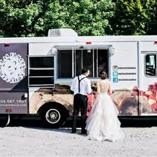 Not As Famous Cookie Company - Atlanta Food Trucks - Roaming Hunger Cookie Food Truck Food Little Blue Truck Cookies Pinteres Best Spills Of All Time Peoplecom The Cookie Bar House Cookies Mojo Dough And Creamery Nashville Trucks Roaming Hunger Vegan Counter Sweet To Open Storefront In Phinney Ridge My Big Fat Las Vegas Gourmet More Monstah Silver Spork News Toronto Just Got A Milk Semi 100 Cutter Set Sugar Dot Garbage