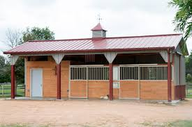 Morton Buildings Horse Barn In Richmond, Texas. | Equestrian/Horse ... Richards Garden Center City Nursery Horse Runs To Keep Your Horse Safe In Their Stall Stables Morton Buildings Barn Richmond Texas Equestrianhorse Property For Sale Aylett Va Twin Rivers Realty Prefabricated Barns Modular Stalls Horizon Structures Gorgeous 5 Acre Property W 2 Gallatin Goshen Ny Real Estate Search Barn Design More Horses Need A Parallel Arrangement Small Monitor Best 25 Plans Ideas On Pinterest Barns