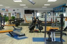salle de sport chantepie 35135 gymlib