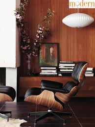 Want To Buy Barcelona Chair Replica? Visit Http://www ... Eames Lounge Chair Black Ottoman Lounge Chair Replica Modterior Usa White Edition New In More Just Design 100 Leather High Quality Style And Black Palisander Herman Miller Designer Fniture Eames Style Storage Unit Walnut Cheap Excellent Vitra Collector Chicicat Alinum Group With