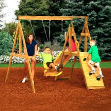 Small Backyard Playsets – Abreud.me Synthetic Turf Hollandale Wisconsin Playground Flooring Small Amazoncom Backyard Discovery Oakmont All Cedar Wood Playset Playsets Llc Home Outdoor Decoration Glamorous Ideas Images Design Decorate Our Outdoor Playset Chickerson And Wickewa Pinterest Cool Backyard Ideas Small Playground Back Yard Playsets Abreudme Ground For Dogs Lawrahetcom Photos 32 Edging On Best Interior Play Metal Set Swing Slide With Kmart Pictures Charming