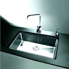 Franke Sink Grid Drain by Franke Stainless Steel Kitchen Sinks Undermount Double Bowl India