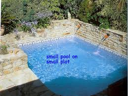 ▻ Home Decor : Backyards With Pools Design And Ideas Of House ... Decorating Amazing Design Of Best Swimming Pool Deck Ideas With Brown Vinyl Floor Bathroom Pool Designs For Small Backyards Surprising Small Backyard Inground Pictures Pic Exciting House Plans Pools Fiberglass Designs Amusing Idea Really Cool Interior Apartments Inspiring Concrete Spas And Waterfalls Back Prices Marvelous Yard Fascating Photo Amys