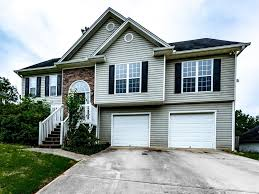 16 Bay Court SW, Cartersville, GA, 30120 - SOLD LISTING | Harry ... Custom Ram Trucks Robert Loehr Cdjrf Cartersville Ga Book Sleep Inn Emerson Lake Point In Mats 2018 Coverage Updated 8132018 Ielligent Machine Control Experience Ga 2016 Home Base Red Top Mountain State Park Georgia Confederate Flag Motorcade Protest Hd Youtube Believe This To Be A 1955 Ford F600 Truck Located At The Elevation Of 50 Lodge Rd Se 85 Euharlee Five Forks Sw 30120 Recently Sold Roper Laser Welcomes Topcon Technology Roadshow Atlanta Area