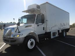 USED 2008 INTERNATIONAL 4300 REEFER TRUCK FOR SALE IN AZ #2165 2010 Hino 268a For Sale 21501 Reefer Semi Trailer Truck Trucks Accsories And Intertional 7600 Van Box For Sale Used Reefer Trucks 2005 Isuzu Nprhd Truck 3017 Vehicles 6900 1999 Hino 145 Commercial Penske Sells Highquality Lowmileage Used Commercial Scania R5006x2frcvoimassa62021 Reefer Year 2012 Isuzu Landscape For Beautiful Goodyear Motors Inc N Magazine