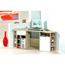 meuble bureau angle meuble d angle bureau petit meuble pour ordinateur meuble d angle