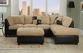 sofas center american leather sofa craigslist tmanphilly inside