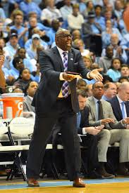 UNC Basketball 2017-2018 Preview: Coaches - Tar Heel Blog Dean Smith Papers Now Available For Research In Wilson Library Unc Sketball Roy Williams On The Ceiling Is Roof Basketball Tar Heels Win Acc Title Outright Second Louisvilles Rick Pitino Had To Be Restrained From Going After Kenny Injury Update Heel Blog Ncaa Tournament Bubble Watch Davidson Looking Late Push Sicom Vs Barnes Pat Summitt Always Giving Especially At Coach Clinics Mark Story Robey And Moment Uk Storylines Tennessee Argyle Report North Carolina 1993 2016 Bracket Challenge Page 2