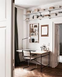 wohnzimmer stylischer arbeitsplatz wgundwohnung