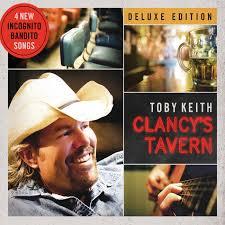 100 Truck Drivin Man Listen Free To Toby Keith Radio IHeartRadio