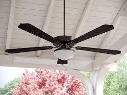 Ceiling Fan Blade Covers by Mercury Row 52