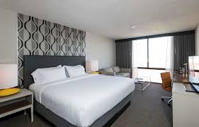 doubletree by hilton fort smith city center 2017 room prices