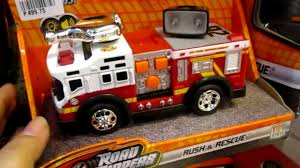 Road Rippers Push And Rescue (Fire Truck) + Road Rippers Rush And ... Find More Matchbox Fire Truck And Road Rippers Pickup For Sale At Up Toystate Amazoncom Rush And Rescue Engine Toys Games Best Choice Products Bump Go Electric Toy W Lights Unboxing Toys Reviewdemos Rippers Rescue Emergency Home Facebook State Skroutzgr S Heavy Duty Lookup Beforebuying Van Der Meulen Rush Rescue Emergency Vehicle Set