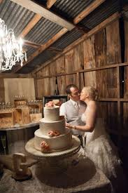 12 Best Cherokee Rose Weddings Images On Pinterest | Cherokee Rose ... The Barn At Gibbet Hill Vintage Oaks Banquet Grand Opening Styled Shoot Central 75 Piureperfect Ideas For A Rustic Wedding Huffpost Weddings Georgia Venue In Stylish Outdoor Venues Pa 30 Best Outdoors Eclectic Wolf Creek Estates Stables North Kathleen Dans Diy Noubacomau Galleano Winery Inspiration Wisconsin Unique Weddings Unique 136 Best Images On Pinterest Venues Wedding Indiana And Michigan Entertaing