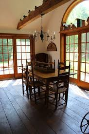 Christmas Tree Shop Call Center Middleboro Ma by Best 25 Farmhouse Table For Sale Ideas On Pinterest Living Room