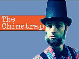 Chin Curtain Beard History by How To Wear The Chinstrap Beard Style The Best You Can U2013 Tips