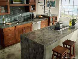 corian countertop fabricators near me suitable with filler for