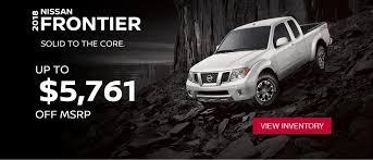 Alan Webb Nissan In Vancouver - A New & Used Vehicle Dealership 2018 Ram Promaster 1500 Dick Hannah Truck Center Vancouver 2019 Irl Intertional Centres Idlease Isuzu Trucks Bm Sales Used Dealership In Surrey Bc V4n 1b2 New And Heavy Langley Harbour Pacific Coast Groupvolvomackused Semi Preowned Vehicles For Sale 9 Tips Starting A Food Small Business Northside Ford Inc Dealership Portland Or