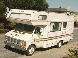 Lindy RV For Sale