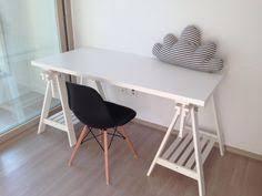world market josephine desk w 4 my miniature mansion