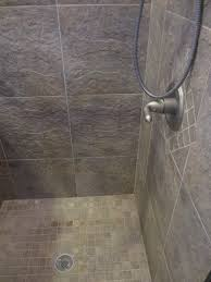 Bathtub Reglazing Phoenix Az by Water Heater Repair Phoenix Az Emergency Plumber