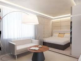 zonierungsoptionen für schlafzimmer und wohnzimmer 195 fotos