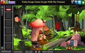 Bathroom Escape Walkthrough Ena by Squirrel Escape 2 Walkthrough Youtube