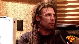 Six Feet Under Interview 8/2/11 - YouTube Chris Barnes Six Feet Under Todo Lo Que Es Crear Y Hacer At Music Hall Of Williamsburg A Lalbozocom Ihate New Album 2013 Chris Barnes Six Feet Under Cannibal Corpse Unders Downplays Payola Accusation Metal Ghost Cult Magazine Cerebros Exprimidos Butler Gall Abdonan La 109 Best Death Images On Pinterest Metal Interview Youtube Photos 13 62 Lastfm Brutal Tanaka Heres Song Called Stab Injection