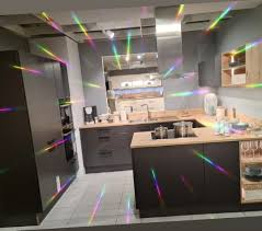 möbel höffner in mannheim schwetzingen möbel küchen mehr
