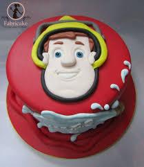 fireman sam cake fireman sam cake fireman sam cake