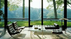 Glass House Design Ideas - YouTube Chief Architect Home Design Software Samples Gallery Exterior With Glass Thraamcom Decorating Inspiring Southland Log Homes For Your House M Monovolume Architecture Design A Sophisticated In Canada Milk Loveisspeed Naf Architects And Has Completed Luxury Modern Residence Breathtaking Views Of Uncventional Emerald Floating Pittsburgh Photos Architectural Digest Entrance Front Door Massive Las Vegas Nico Van Der Meulen Contemporary Projects 13 Million Dollar Floor Plan Youtube