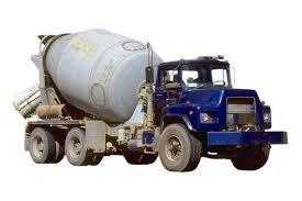 100 Cement Truck Rental S Marcellin S General Santos City GENSAN