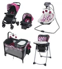 Evenflo Compact Fold High Chair Marianna by High Chair U0026 Boosters U2013 Theshopville Com Online Store For Baby