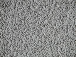 Popcorn Ceiling Patch Canada by How To Create A Slap Brush Texture Drywall Surfaces