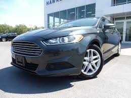 Used Cars, Trucks & SUVs For Sale In Hawkesbury | Hawkesbury Ford Used Cars Trucks For Sale In Kentville Ns Toyota A Auto Sales Somerset Ky New Cars Trucks Service Triple J Saipan Your And Car Dealer Pickup For Sale Warminster Carnu Nobsville Imports In Baz Suvs In Beville Onario Surounding 2018 Tundra Truck Florence Near Manning Fenton Fine Mi 1981 Sr5 4x4 Truck Pickup Exceptonal New Enginetransmission Reviews Pricing Edmunds 5000 Me Elegant Toyota Fresh Awesome 2000 Tacoma Overview Cargurus